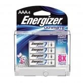 Battery Safer